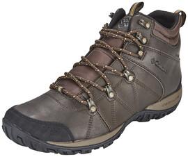 Maintenant, 15% De Réduction: Chaussures De Plein Air »colombie Pic Risque Monstre Imperméable À L'eau »